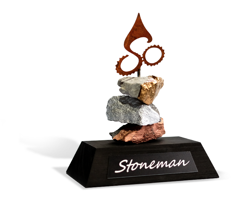 SM International Trophy
