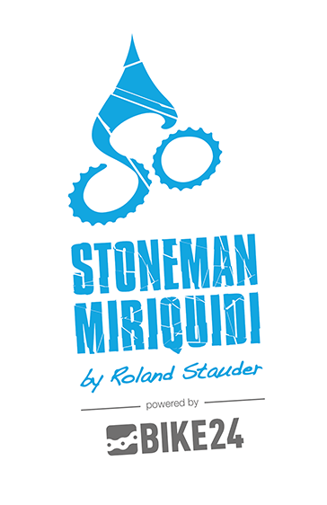 Stoneman Miriquidi by Roland Stauder powered by BIKE24