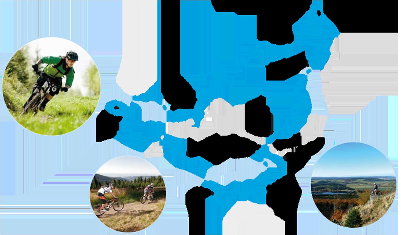 stoneman-miriquidi-mtb-trail