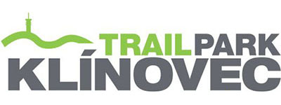 Logo_Trailpark_Klinovec